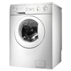 Washers &amp; Dryers
