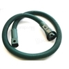 Hose For Vorwerk Kobold VK130 Vacuum Cleaners
