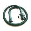 Hose For Vorwerk Kobold VK135 Vacuum Cleaners