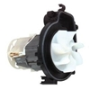 Motor For Vorwerk Kobold Vacuum Cleaners