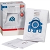 Miele GN Hyclean Pack of 4 Vacuum Cleaner Dust Bags.