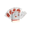 Miele FJM Vacuum Bags