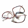 Hotpoint Harness assy-complete welded drum Spares