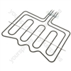 Electrolux Group Heater element above Spares