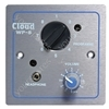Cloud WP-8 Wall Mounted Control Unit for Cloud Pump Station System