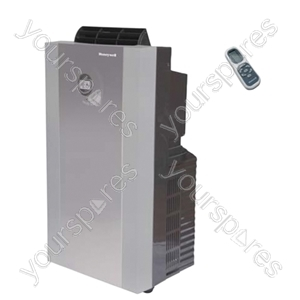 12000 BTU Mobile Air Conditioner