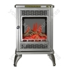 Traditional Style 1.9 kW Electric Stove