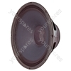 Eminence Black High Quality 250W 8 Ohm Beta 12CX Speaker