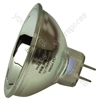 Sylvania 100 W GZ6.35 A1/231 High Quality Projector Lamp