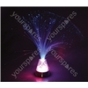 Cheetah Colour Changing Battery Operated Fibre Optic Light