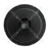 "SoundLAB 15"" Black High Quality 400 W Bass Speaker (4 Ohm)"