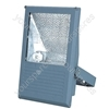 Floodlight RX7S Slim Die-Cast for 70 W Metal Halide