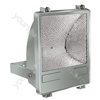 Floodlight E27 150w Metal Hailide V/S