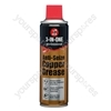 WD-40 300 ML ANTI-SEIZE COPPER GREASE