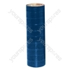 Blue 35 mm x 20 m High Quality Insulation Tape (Pack of 5)