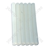 100 mm Glue Sticks for Y032 (Pack of 12)
