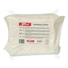 Servisol Engineers Cleaning Wipes (Pack of 50)