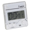 Altai Count-Down Timer with Stand and Magnet