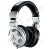 Behringer HPX2000 DJ Headphones