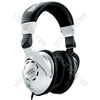 Behringer Studio Headphones HPS3000