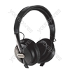 Behringer High Performance Studio Headphones HPS5000