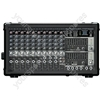 Behringer Black 800 W Europower PMP2000. Boxed