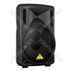 "EUROLIVE B210D Active 200 Watt 2-Way PA Speaker System with 10"" Woofer and 1.35"" Compression Driver"