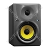 Behringer TRUTH B1030A Studio Monitor (Priced/Sold in Pairs)
