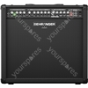 Behringer Virtube VT100FX 100 W Guitar Amplifier