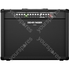 Behringer VIRTUBE VT250FX 2 x 50 Watt Guitar Amplifier