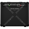 Behringer VIRTUBE VT30FX 30 Watt Guitar Amplifier