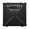 Behringer VIRTUBE VT15FX 15-Watt Guitar Amplifier