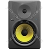 Behringer B1031A Active 2 Way Monitor Speakers (Priced/Sold in Pairs)