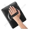 HandStand iPad 360º Rotating Holder and Stand