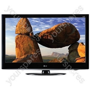 "32"" HD Ready 1080P LCD TV"