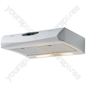 60cm Mechanical Slid Control Cooker Hood