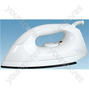 Purity Dry Iron 1000W