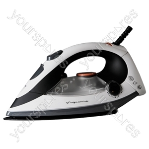 2200W Steam Iron