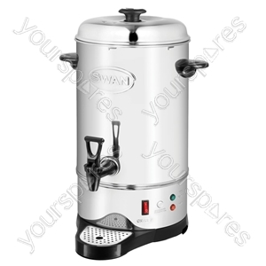 10ltr Urn 1600w