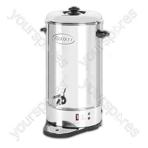 26ltr 2500w Urn
