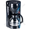 10 Cup Coffee Maker, 1.4 litre Capacity