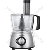 900W Food Processor with Blender