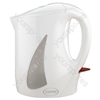 Corded Jug Plastic Kettle