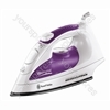 2200W Steamglide Iron