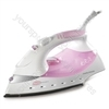 Turbosteam Iron Ceramic 2000w