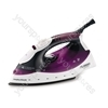 2000W Turbo Steam Iron