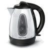 Essentials SS Polished 1.5 Litre Jug Kettle