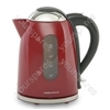 Accents 3kW Red Dome Kettle