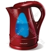 Red Opera Cordless Jug Kettle