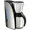 Arc Filter Coffee Maker 12-15 Cup / 1.25litre